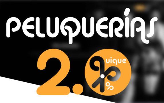 post en el blog de quiquepop peluquerias 2.0