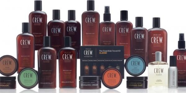 productos_american_crew