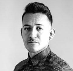 staff-peluqueria-quiquepop-alicante-Jorge