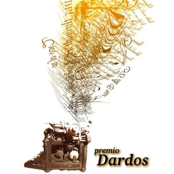 el_blog_de_quiquepop_premios_DARDOS