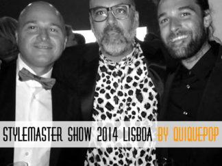 portada-stylemastershow-lisboa-2014-quiquepop-alicante