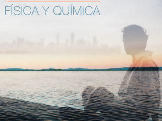 el verano fisica y quimica el blog de quiquepop
