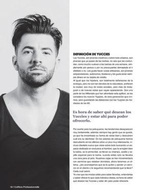 2016-revista-coiffeur-peluqueria-quiquepop-alicante-octubre-la-muerte-de-los-hpsters-yuccies-1