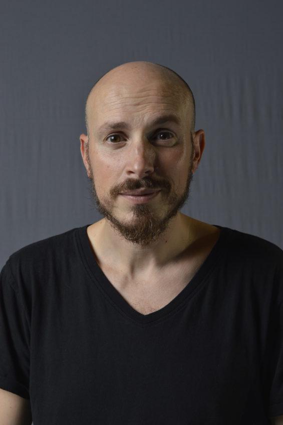 vicenc-moreto-barber