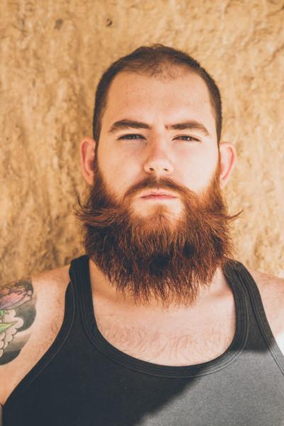 09.1 2015 de hipster a lumbersexual FOTOS COLECCION